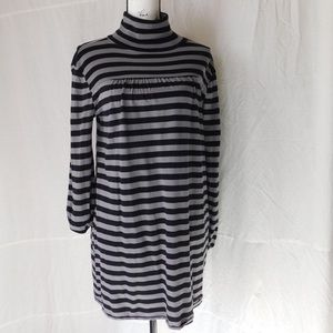 Old Navy Tunic/Mini Dress